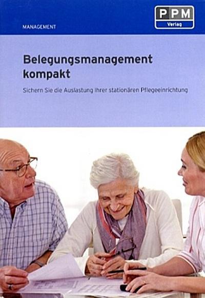 Belegungsmanagement kompakt