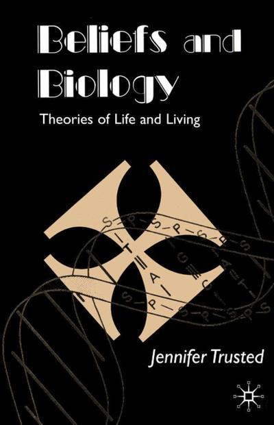Beliefs and Biology