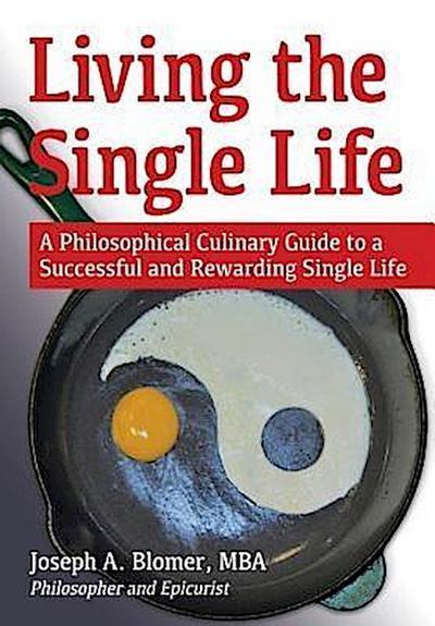 Living the Single Life
