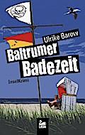 Baltrumer Badezeit; Inselkrimi; Inselkrimi; D ...