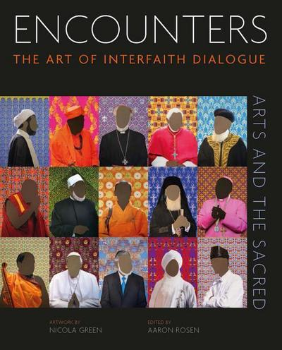 Encounters: The Art of Interfaith Dialogue
