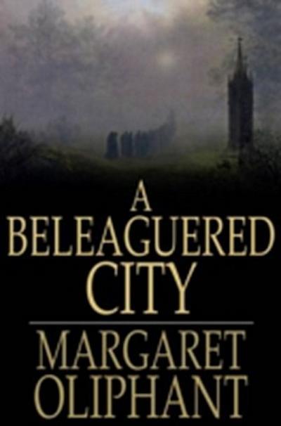 Beleaguered City