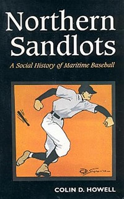 Northern Sandlots