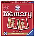 memory® FC Bayern München