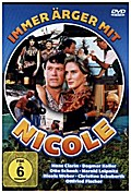 Immer Ärger mit Nicole