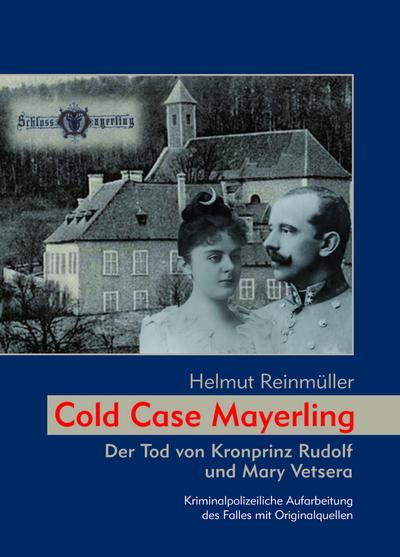 Cold Case Mayerling