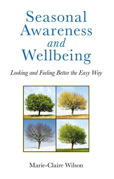 Seasonal Awareness and Wellbeing