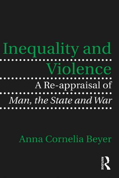 Inequality and Violence