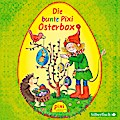 Die bunte Pixi-Osterbox