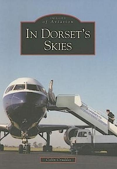 In Dorset Skies