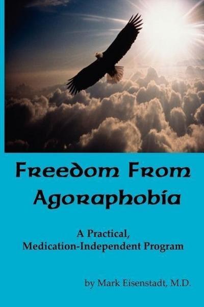 Freedom From Agoraphobia