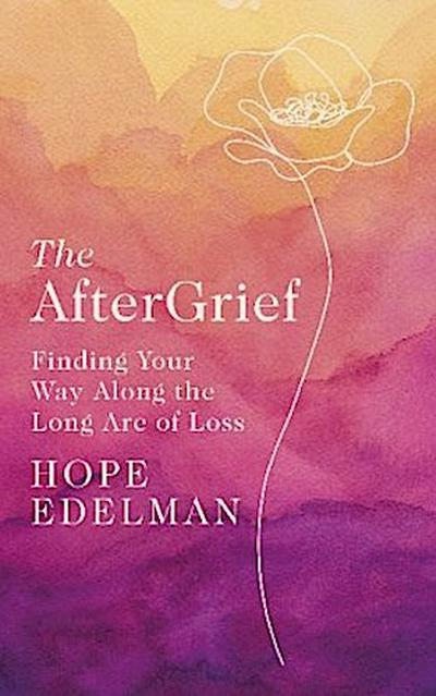 The AfterGrief