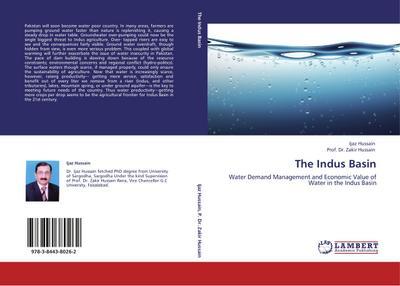 The Indus Basin