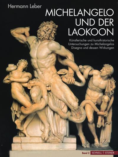 Michelangelo und der Laokoon 1/2