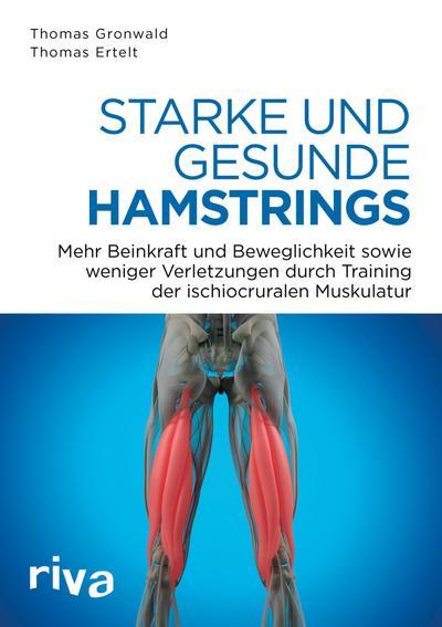 Starke und gesunde Hamstrings