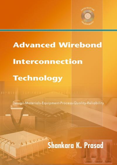 Advanced Wirebond Interconnection Technology