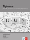 Alphamar - Methodenhandbuch