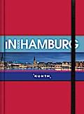 InGuide Hamburg