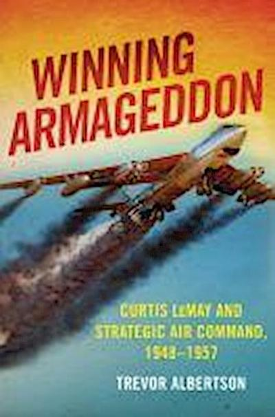 Winning Armageddon