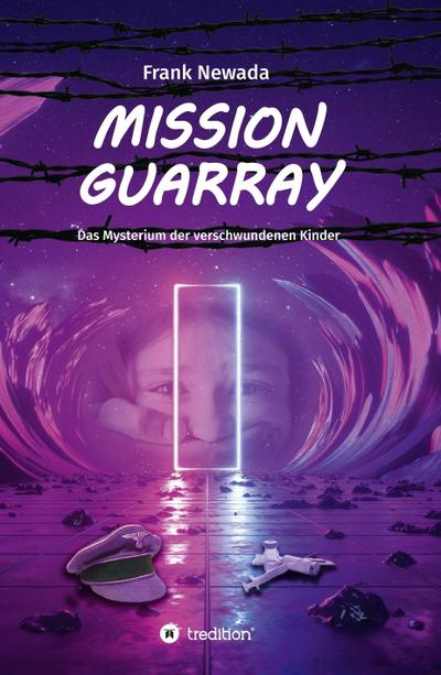 Mission Guarray
