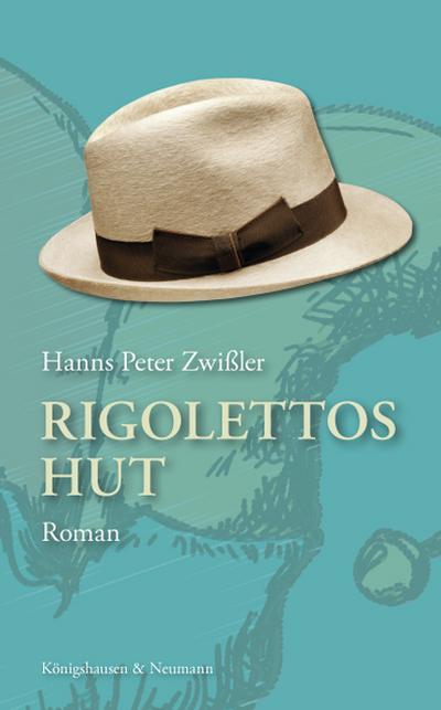 Rigolettos Hut