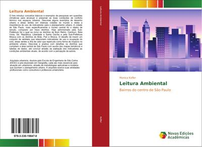 Leitura Ambiental