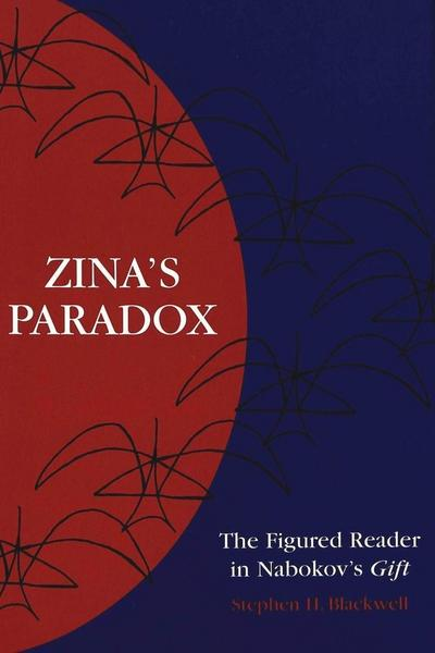 Zina's Paradox