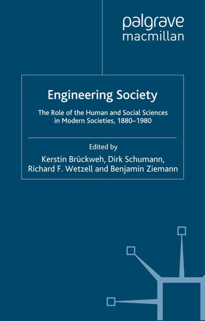 Engineering Society