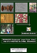 Ironwood (Eusideroxylon zwageri Teijsm. & Binn.) and its varieties in Jambi, Indonesia