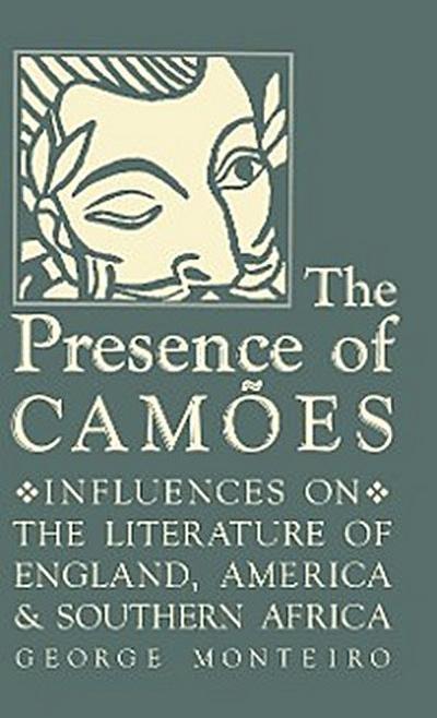 The Presence of Camões