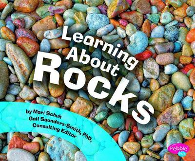 learning-about-rocks-science-builders-