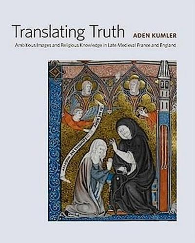 Translating Truth