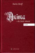 Anima - die Seele träumt