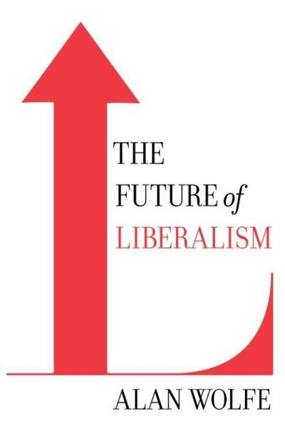Future of Liberalism