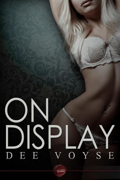 On Display