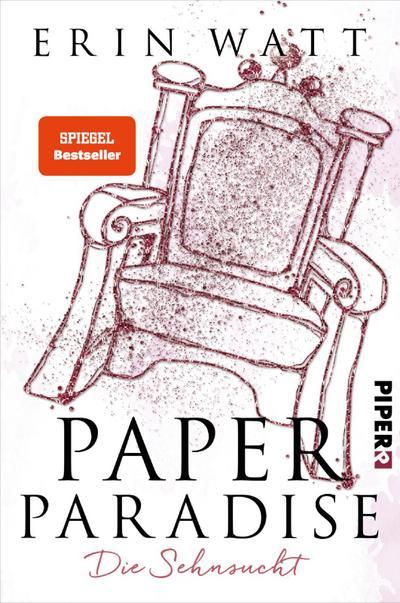 Paper (05) Paradise