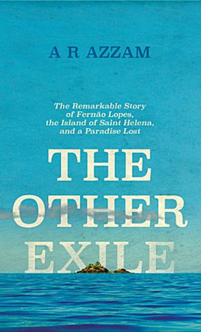The Other Exile