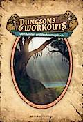 Dungeons & Workouts: Dein Spieler- und Workouttagebuch