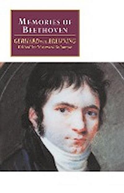 Memories of Beethoven