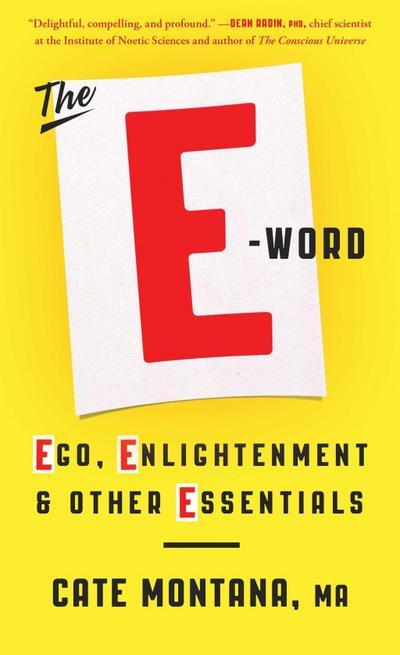 The E-Word