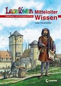 Mittelalter-Wissen