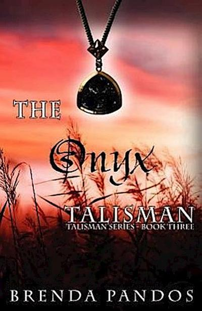 The Onyx Talisman