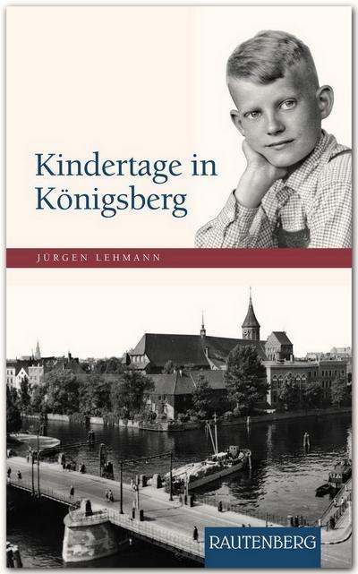 Kindertage in Königsberg