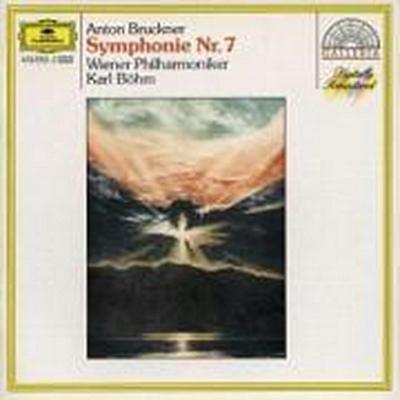 Bruckner: Symphony No.7