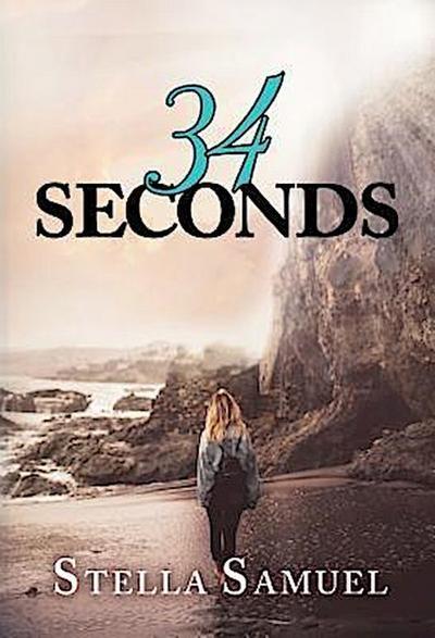34 Seconds