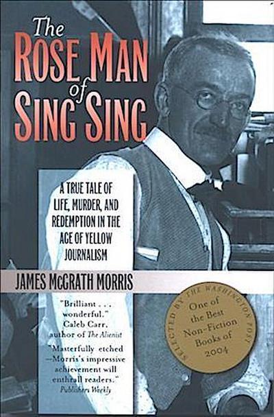 Rose Man of Sing Sing
