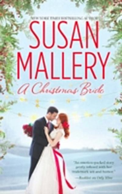 Christmas Bride: Only Us: A Fool's Gold Holiday / The Sheik and the Christmas Bride