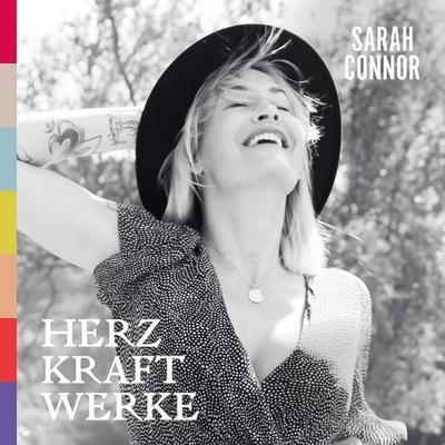 HERZ KRAFT WERKE (Deluxe Edt.)