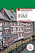 Eifel; Feuer, Wasser, Erde, Luft; Lieblingspl ...