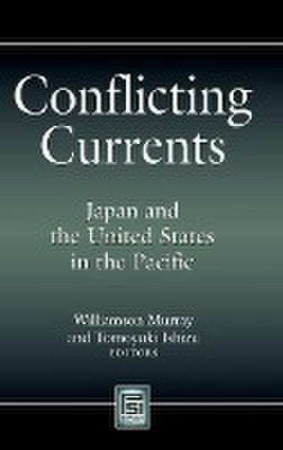 Conflicting Currents